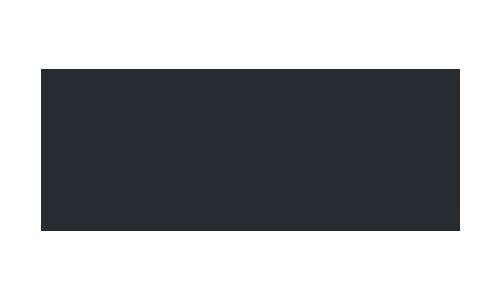 Portland Habitat