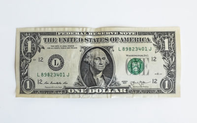 Are your money beliefs sabotaging your fundraising success?